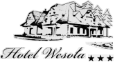 Hotel Wesola