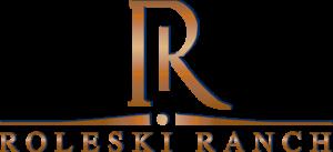Roleski Ranch
