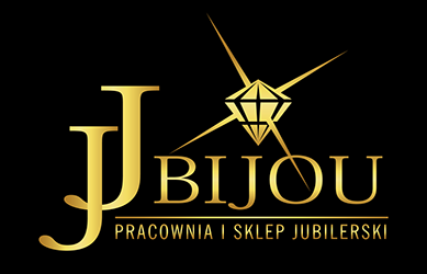 JJ BIJOU