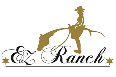 Ez Ranch