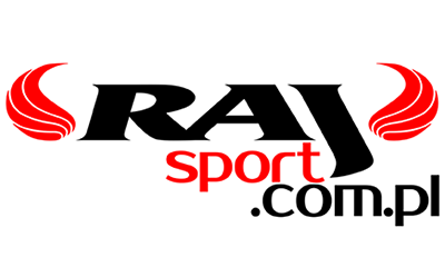 5-rajsport