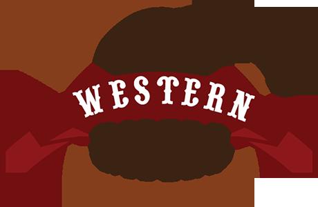 5-westernriders