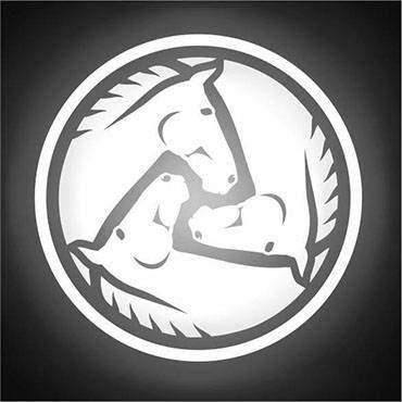 5_cabal