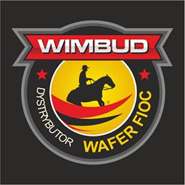 Wimbud
