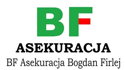 BF Asekuracja