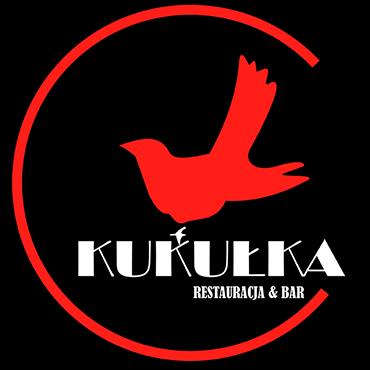 8_kukulka