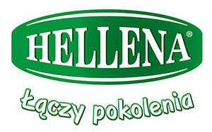 hellena_logo_300px