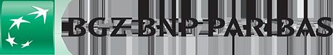 BGZ_BNPP_small