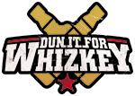 DunitForwhizkey