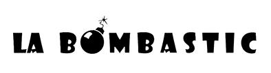 logo_bombastic