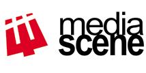 media_scene