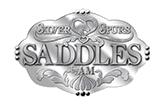silverspurssaddles